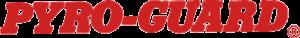 Pyro-Guard® Logo