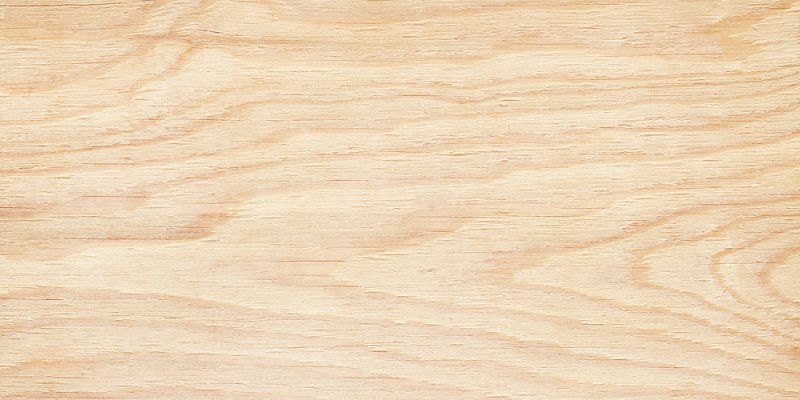 ACX plywood sheet