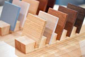 different types of plywood from curtis lumber plywood