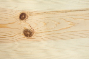 rot resistant wood from curtis lumber plywood