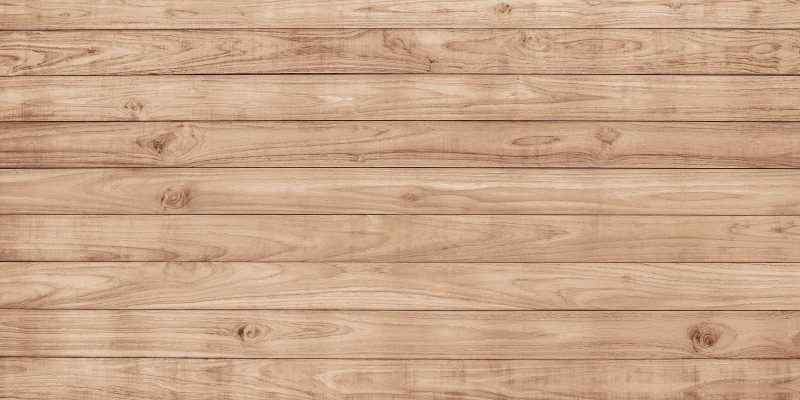 rot resistant wood that has many benefits