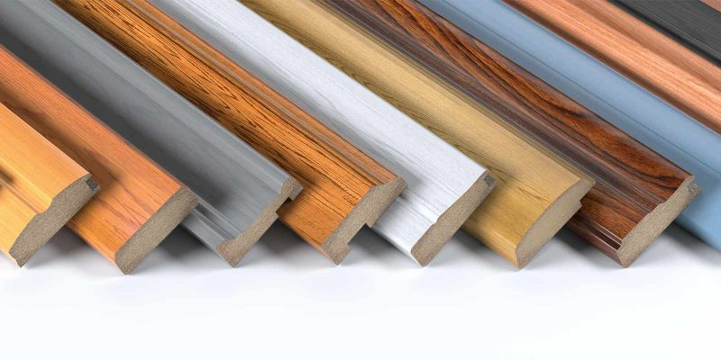 different-types-of-plywood