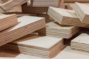 various-types-of-plywood-in-a-pile