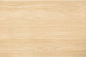 MDO plywood is a versatile wood that can be used for a range of different purposes