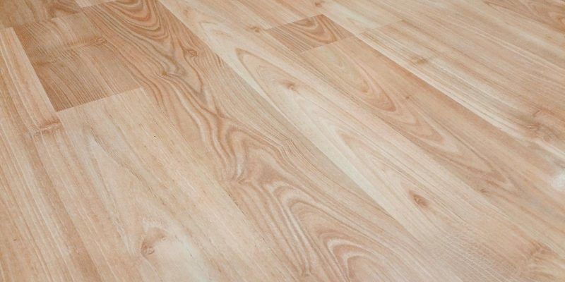 Top Uses For ACX Plywood