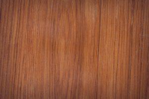 origin of ACX Plywood