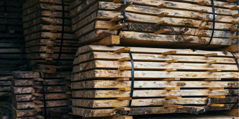 Wholesale Lumber Suppliers