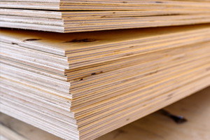 multipurpose-plywood-made-from-wholesale-lumber