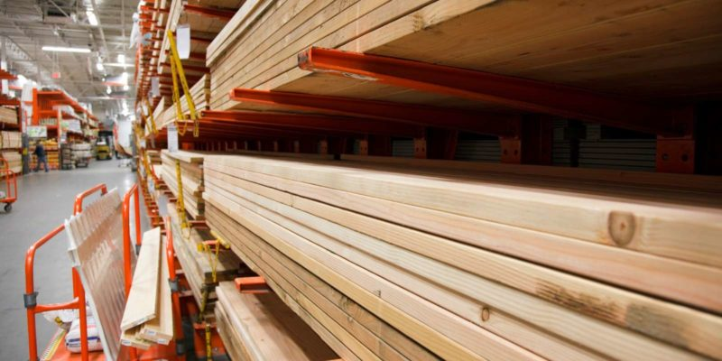 stacks-and-stacks-of-lumber-in-a-large-warehouse-picture