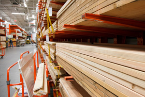 stacks-and-stacks-of-lumber-in-a-large-warehouse-small