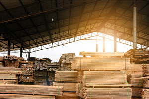 wholesale-lumber-in-a-warehouse-small