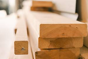 wholesale lumber suppliers offer a huge variety