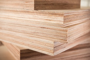types of plywood boards on the furniture industry